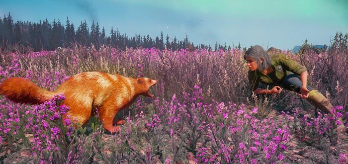 Ubisoft: Большинство геймеров играют с субтитрами