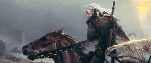 Новые детали Witcher 3: Wild Hunt