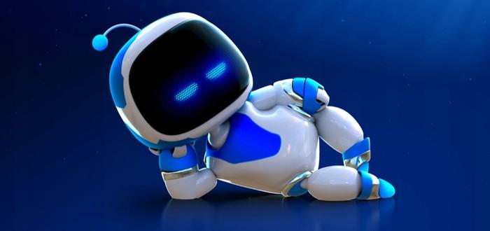 Shazoo Insider: Мы запустили хаб PlayStation VR