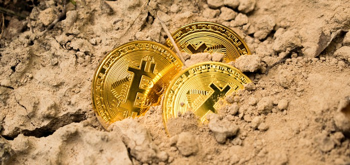 Анализ: Bitcoin потребляет больше электричества, чем Швейцария