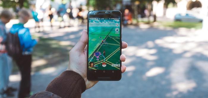 Считаем деньги: мобильный гейминг в 2019 году принес уже почти 30 миллиардов долларов