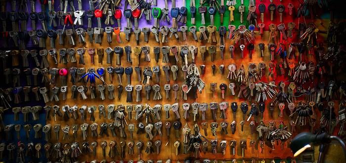 G2A: Хорошо, что люди могут перепродавать ключи