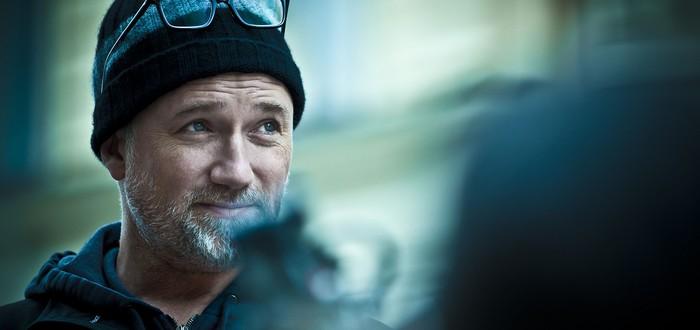 Дэвид Финчер поставит для Netflix байопик Mank с Гэри Олдманом