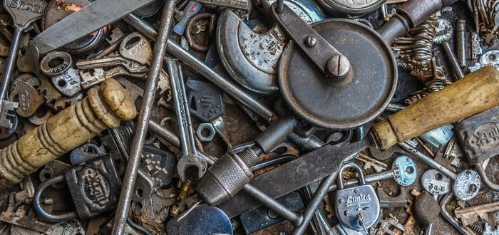 G2A создаст алгоритм блокировки ключей, если разработчики заинтересуются