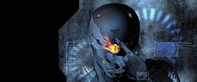Metal Gear - Кодзима может сделать больше спин-оффов