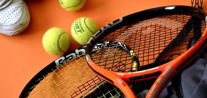 В Google Chrome нашли новую пасхалку — в браузере можно сыграть в теннис