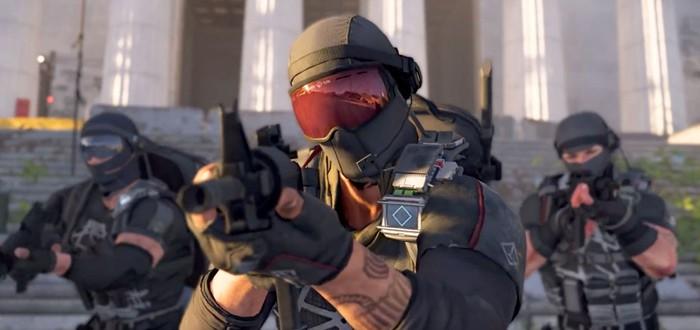 Считаем деньги Ubisoft: PS4 уступила PC по чистой прибыли