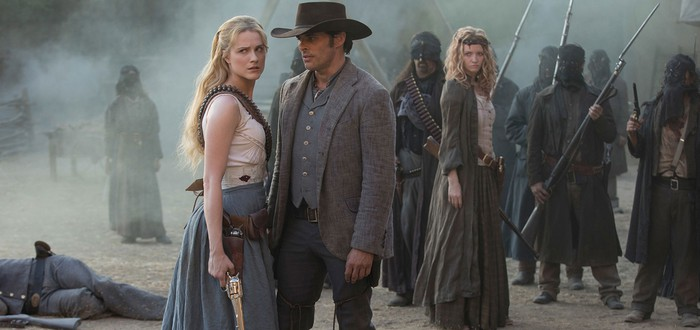 """Шоураннеры """"Мира Дикого Запада"""" подтвердили, что третий сезон будет менее запутанным"""