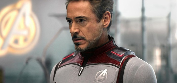 """""""Мстители: Финал"""" стали самым кассовым фильмом в истории"""