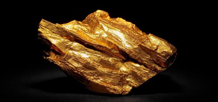 Почему гигантский золотой астероид не сделает нас всех миллиардерами