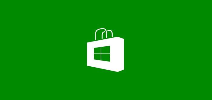 В Windows Store скоро появится поддержка модов