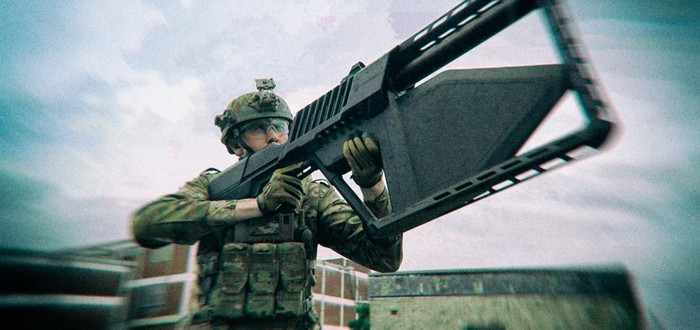 Франция нанимает писаталей-фантастов прогнозировать будущие военные угрозы