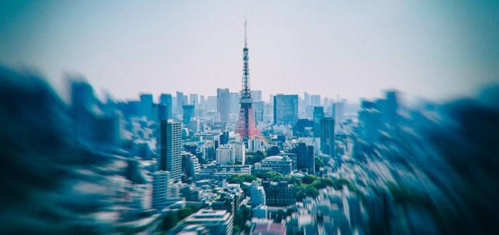Первая камера видеонаблюдения от Fujifilm видит номерные знаки с расстояния 1000 метров
