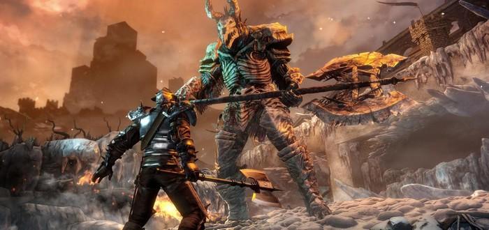 Bigben Interactive купила разработчиков GreedFall и Bound by Flame