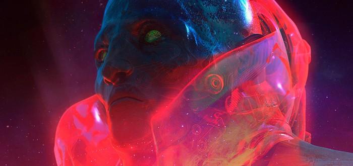 Колонка: Почему я считаю, что наша Вселенная может быть симуляцией