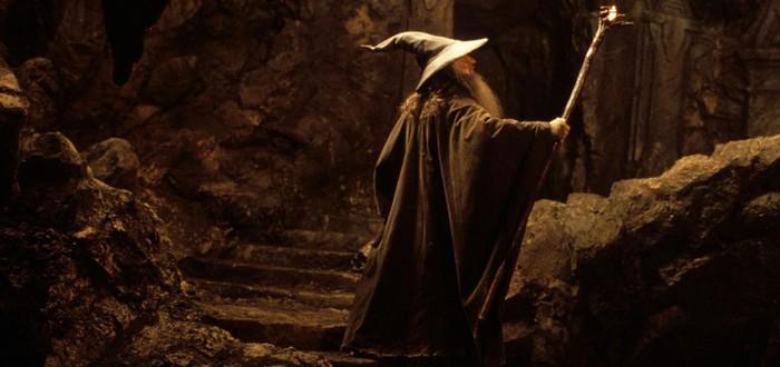 Amazon представил творческую команду сериала по Толкину