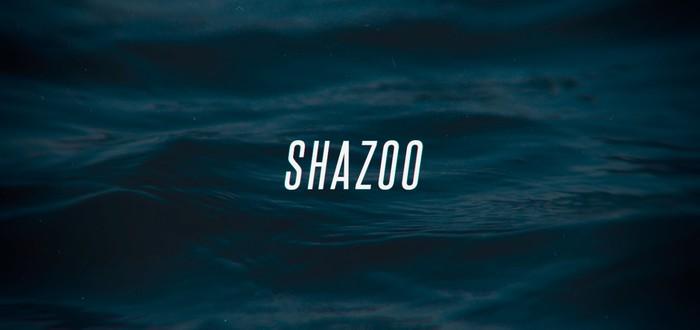 "Shazoo Insider: Мы добавили ""Ночную тему"""