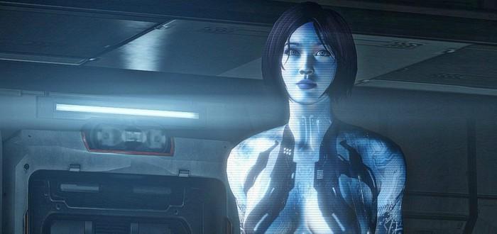 Showtime объявил каст телеадаптации Halo