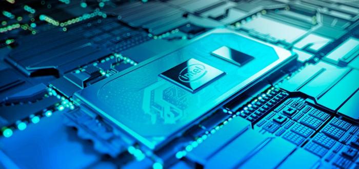 Графика Intel Xe будет стоить от $200, чудес производительности не ждите