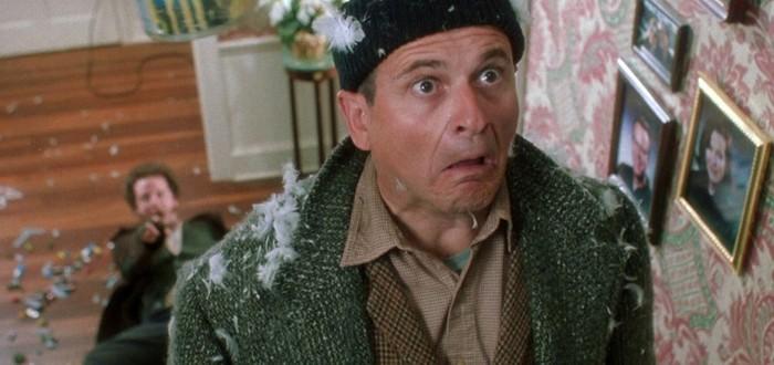 """Disney перезапустит """"Один дома"""" и другие семейные комедии"""