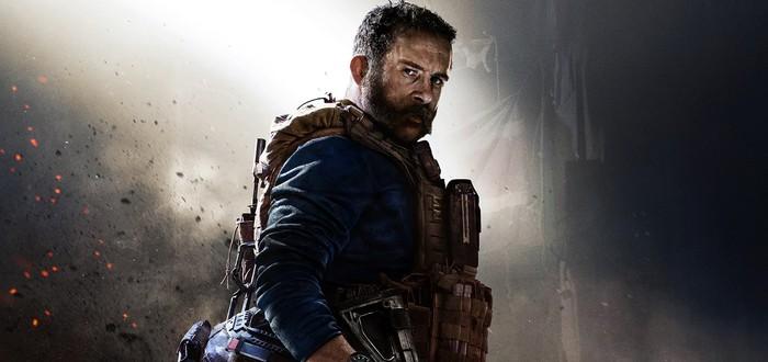 129 быстрых вопросов разработчикам Call of Duty: Modern Warfare
