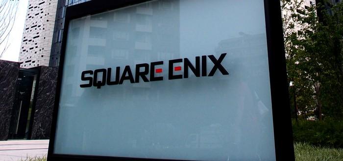 40-летнего японца арестовали — он угрожал сжечь Square Enix как Kyoto Animation