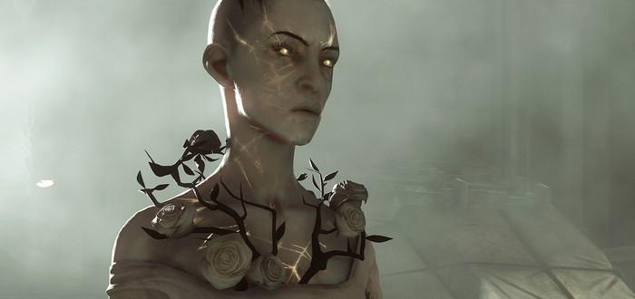 История самозванного судьи из Карнаки в Dishonored 2 — Часть 2