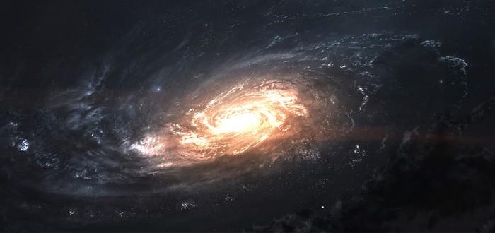 Ученые создали симулятор миллионов вселенных
