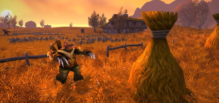 Вспоминаем 10 самых значительных событий в истории World of Warcraft
