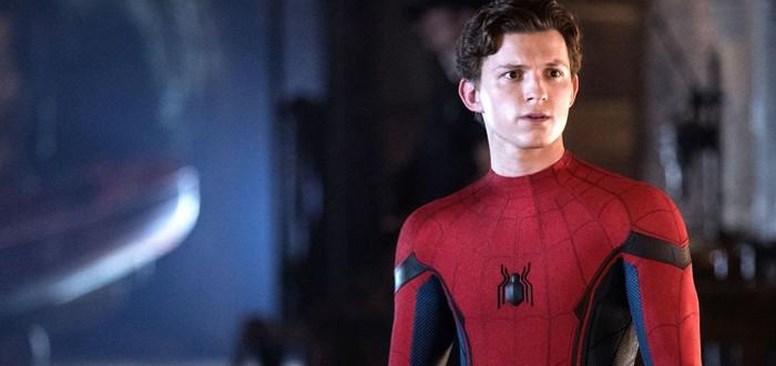"Box Office: ""Вдали от дома"" стал самым кассовым фильмом Sony Pictures"