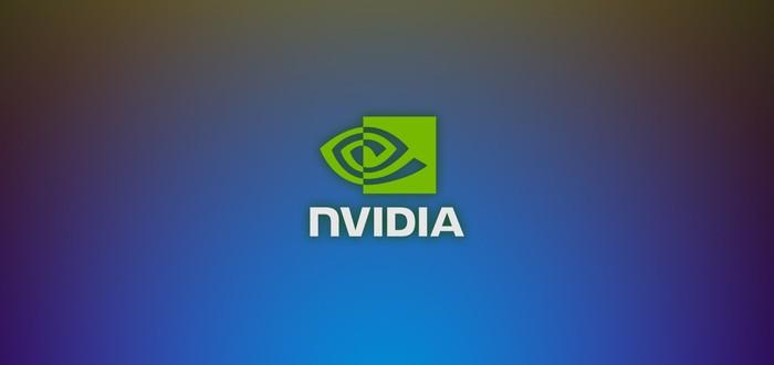 Сервис облачного гейминга GeForce NOW выйдет на Android этой осенью