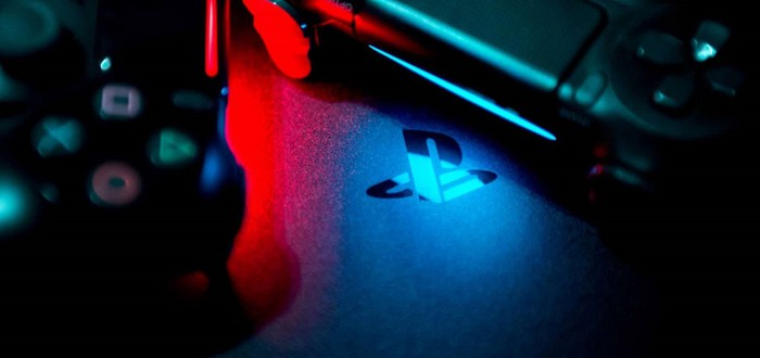 Дизайн девкита PS5 подтвержден сотрудником Codemasters