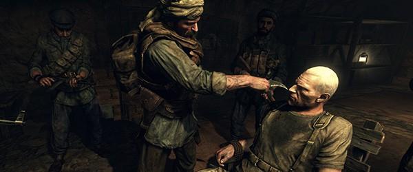 Топовые игроки Call of Duty в бешенстве...