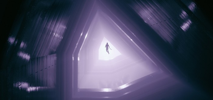 В Control можно найти описание событий из Alan Wake и связь двух игр