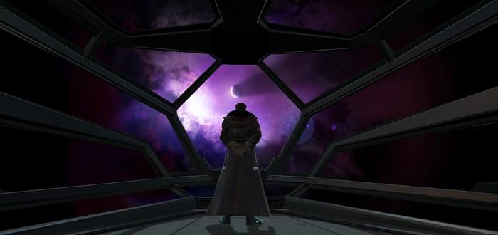 Золотой стандарт: обзор Age of Wonders: Planetfall