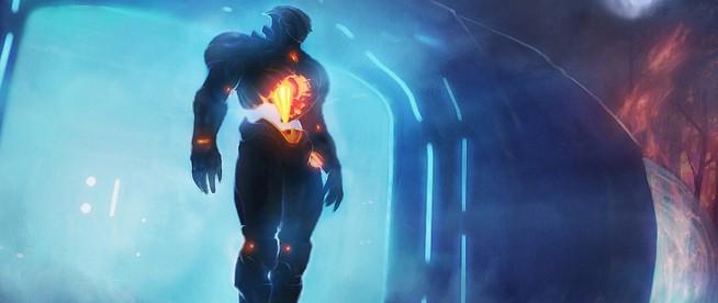 Слух: Firaxis работает над новой частью XCOM