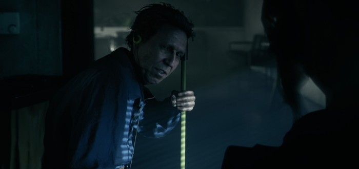 Digital Foundry: Оптимизация Control на PS4 хуже, чем на Xbox One