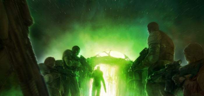 XCOM: Enemy Unknown - выходит на iOS и Mac