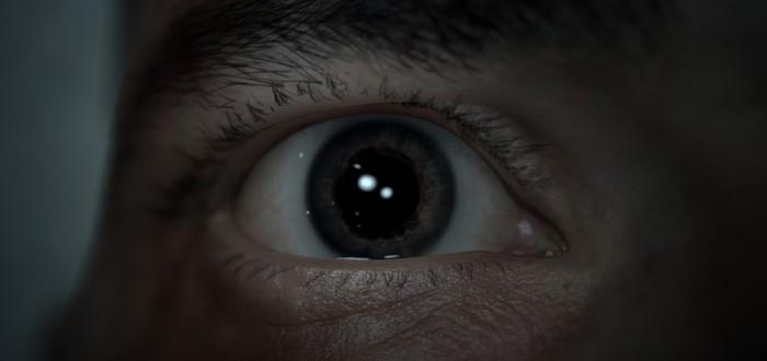 Психология страха: Почему вы любите играть и смотреть хорроры