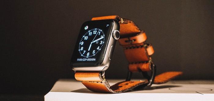 В США начали действовать тарифы на китайские товары — Apple и другие компании начнут повышать цены