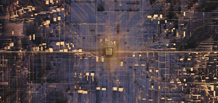 Джон Кармак: Кремниевые процессоры достигнут предела миниатюризации через два поколения