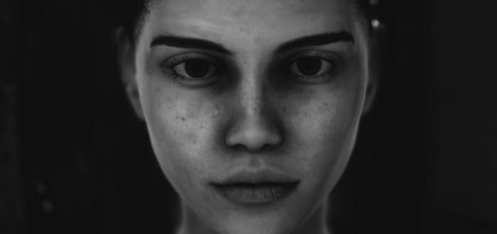 Три хоррора в одном  — дебютный трейлер игры Anthology of Fear