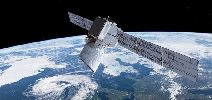 SpaceX отказалась двигать свой спутник несмотря на предупреждения о столкновении
