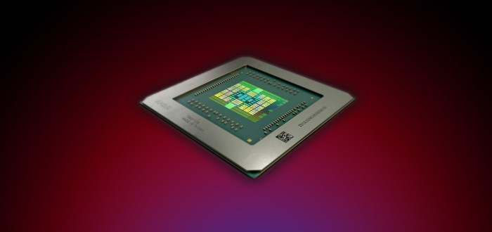 В 2020 году AMD может обогнать Nvidia по производству видеокарт