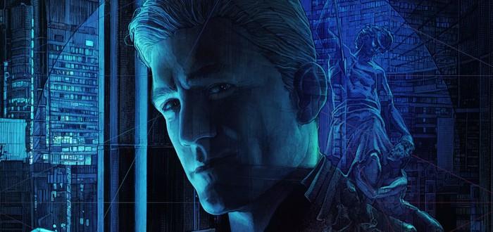 Разработчики Vampire: The Masquerade – Bloodlines 2 представили вторую фракцию — Камарилью