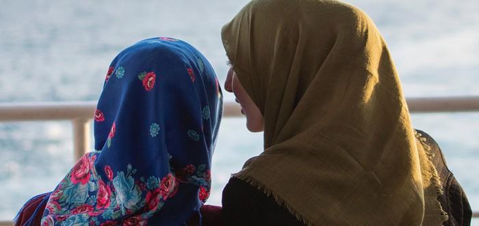 The Sims 4 празднует пятую годовщину обновлением с мусульманским контентом