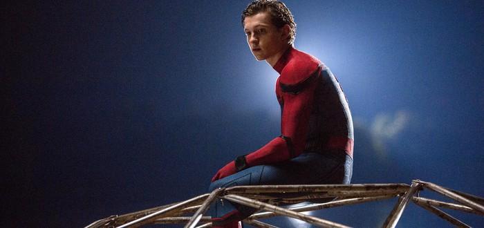 Sony Pictures: Дверь для Человека-паука в MCU закрыта