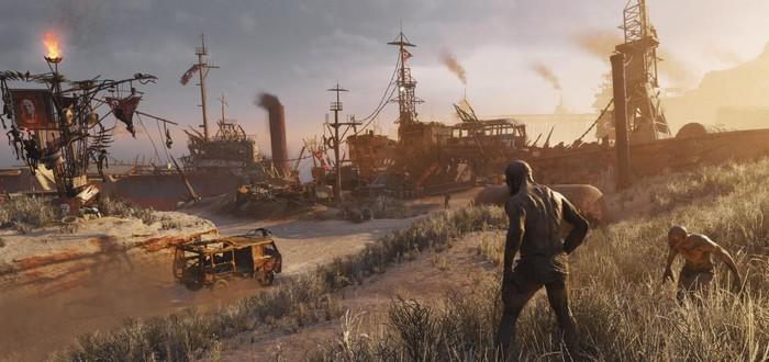 Valve: Мы не собирались выставлять ситуацию с Metro Exodus как громоотвод