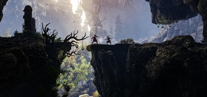 Greedfall не будет защищена Denuvo, а также не получит DLC