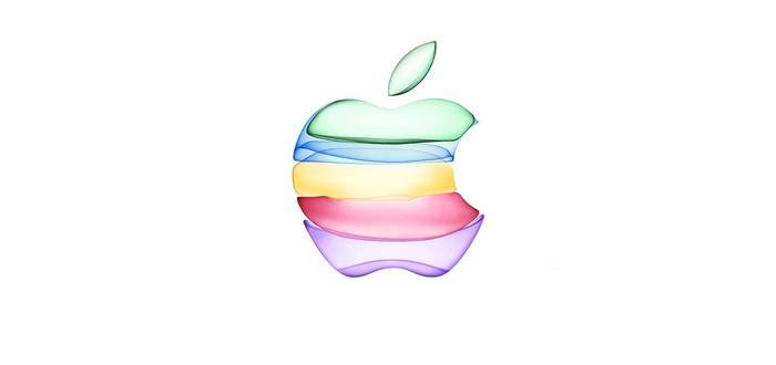 Что ждать от завтрашней презентации Apple (ничего революционного)